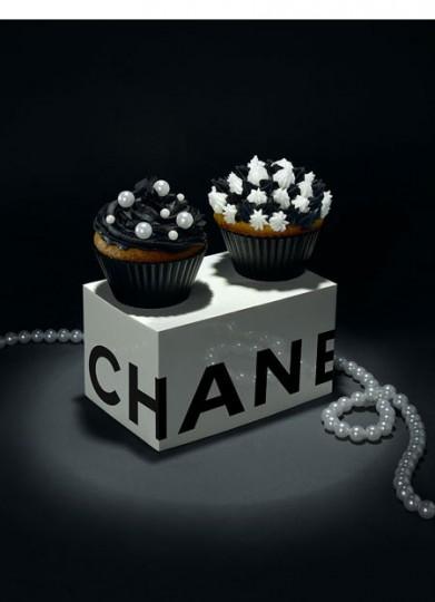 fashion-cupcakes-3-391x540