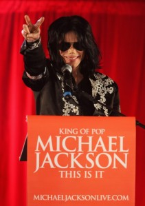 michaeljacksons-comeback-tour-mobile-tickets
