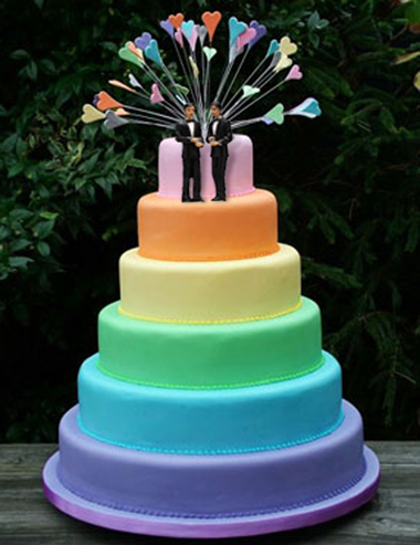 Gay_Wedding_Cake