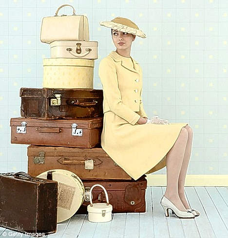 packing2.jpg?w=468&h=489